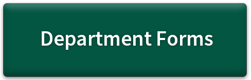 Department Forms