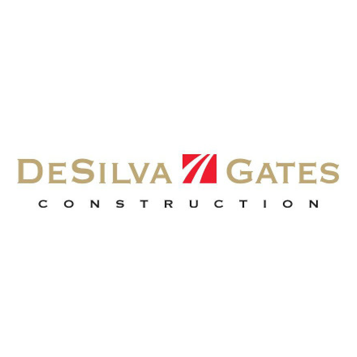 Desilva logo