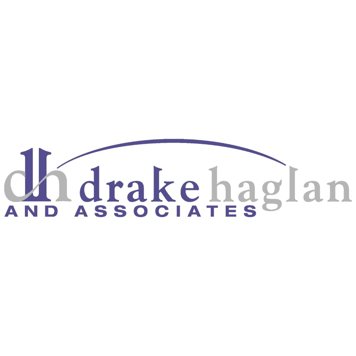 dh drake halgan logo