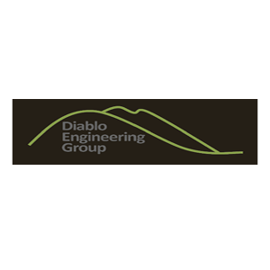 Diablo Engineering Group