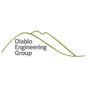 Diablo Engineering Group