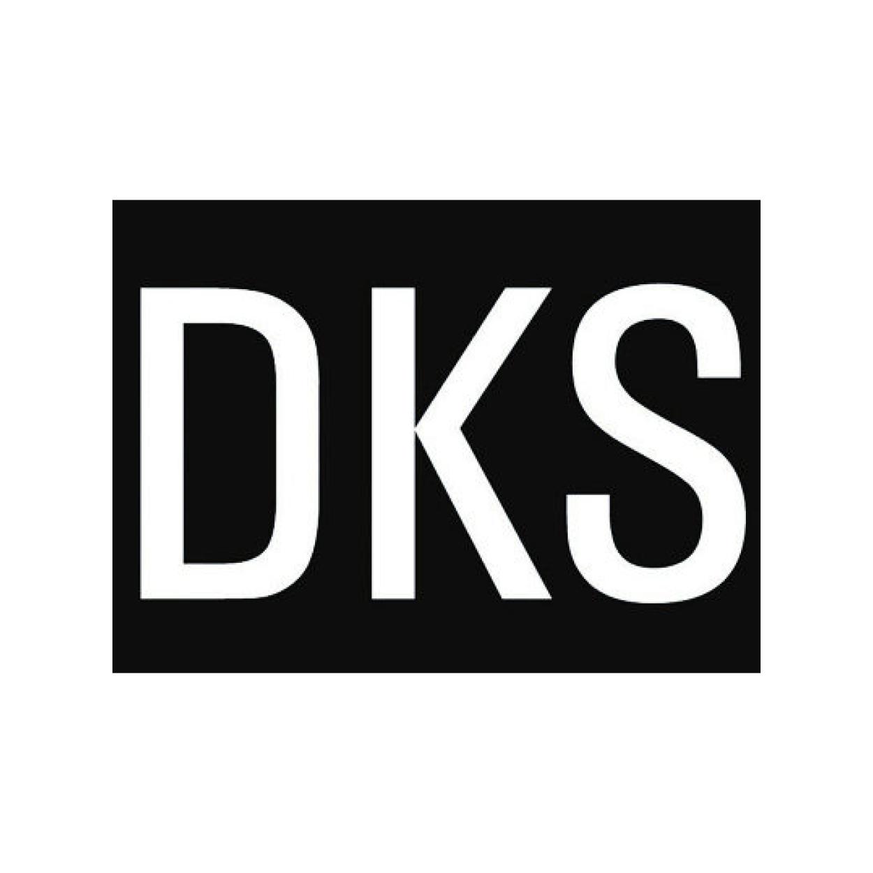 DKS Associates