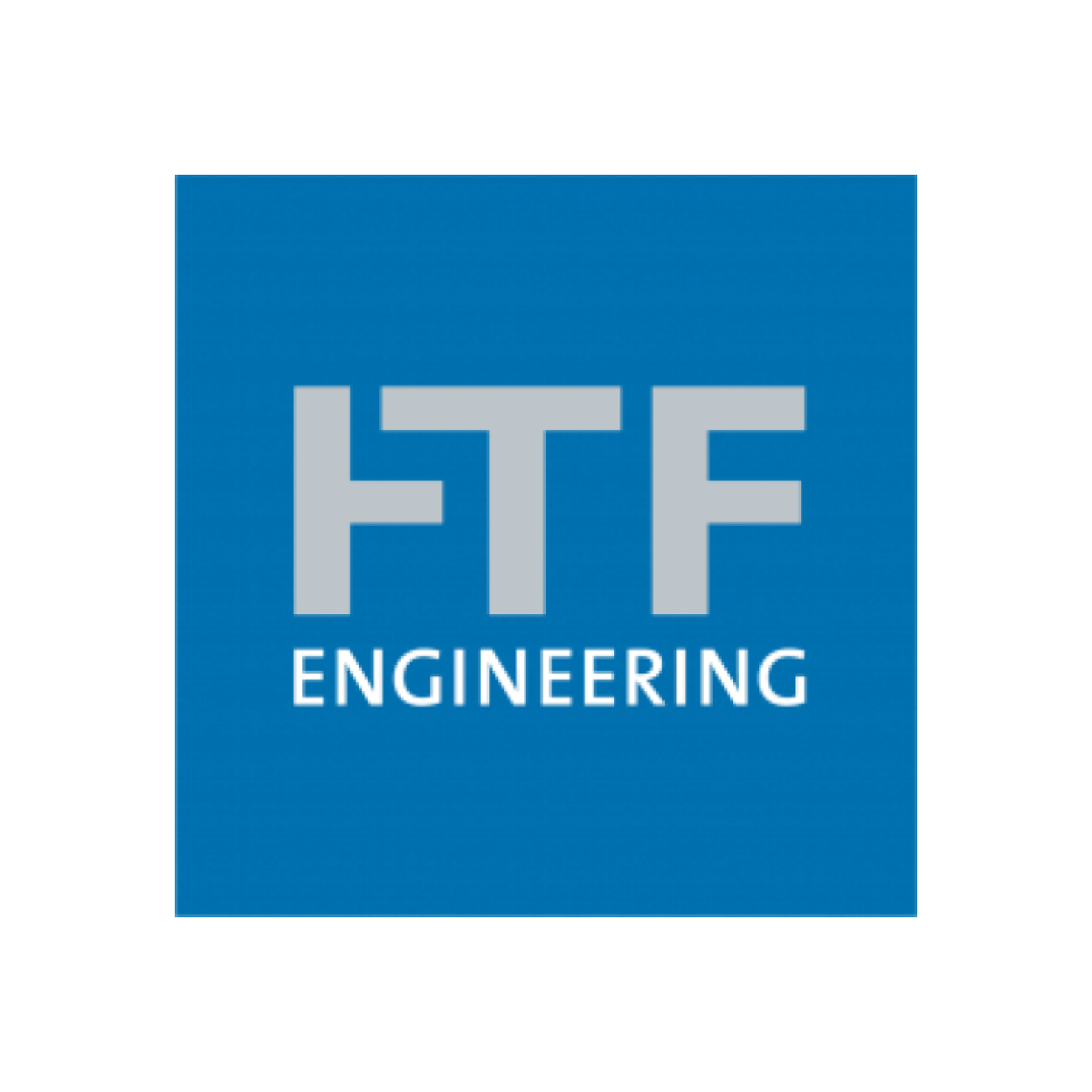 FTF Engineering
