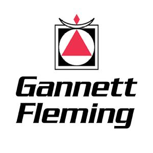 Gannett Flemming