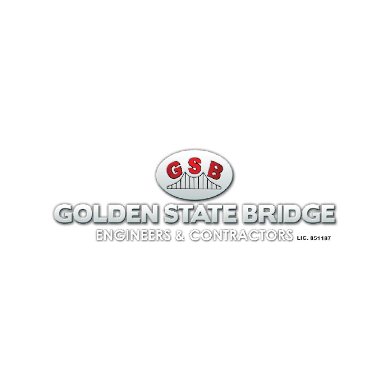 Golden State Bridge, Inc.