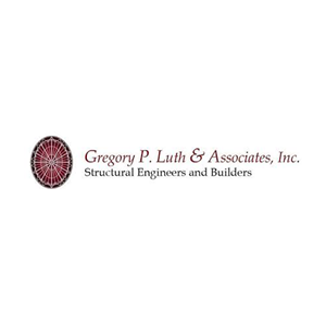 Gregory P. Luth & Associates, Inc.