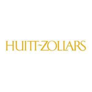 Huitt-Zollars