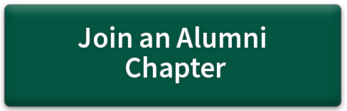 Join an alumni chapter button
