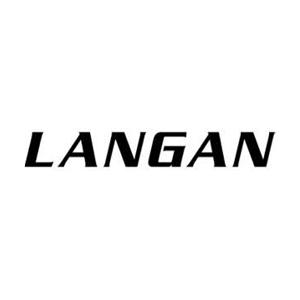 Langan