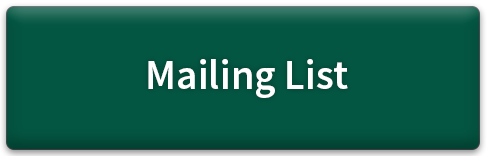 Mailing list button