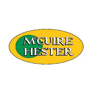 McGuire & Hester