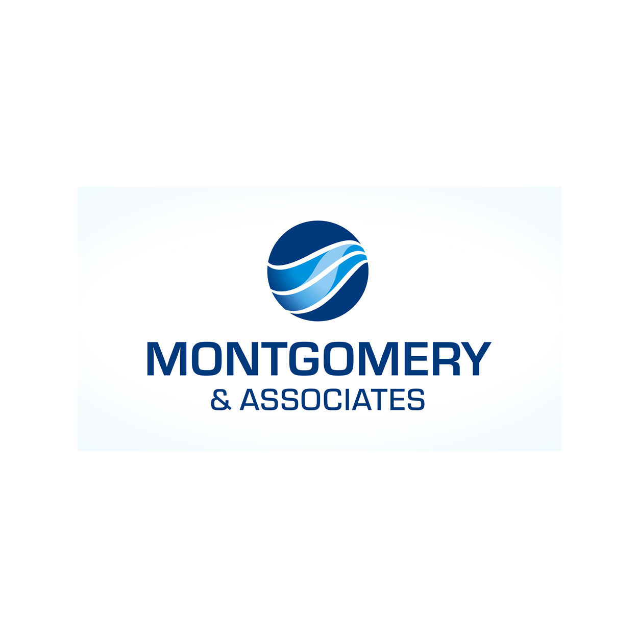Montgomery & Associates