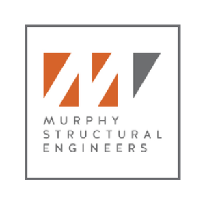 Murphy Structural Engineers