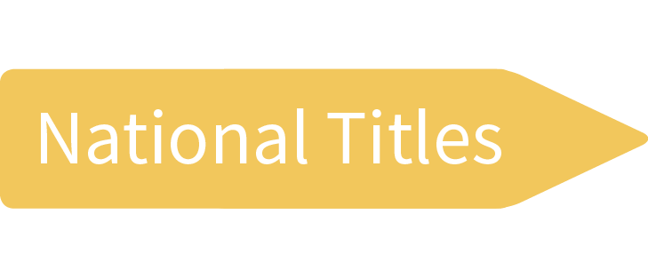 National Titles