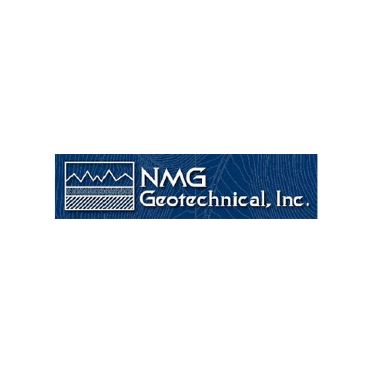 NMG Geotechnical, Inc.