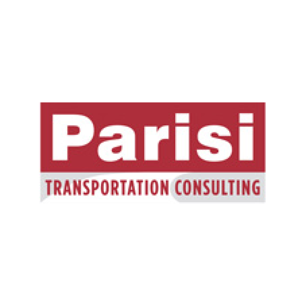 Parisi Transportation Consulting
