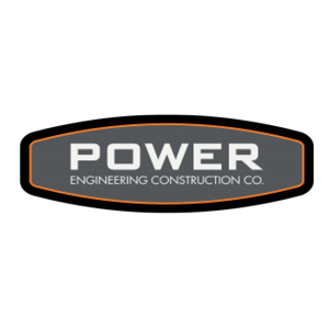 Power Engineering Construction Co.