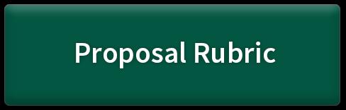 Proposal rubric