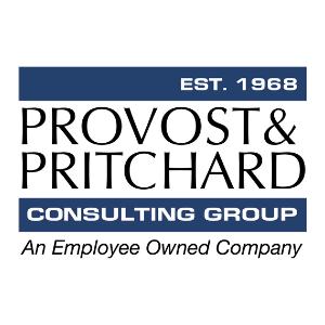Provost & Pritchard