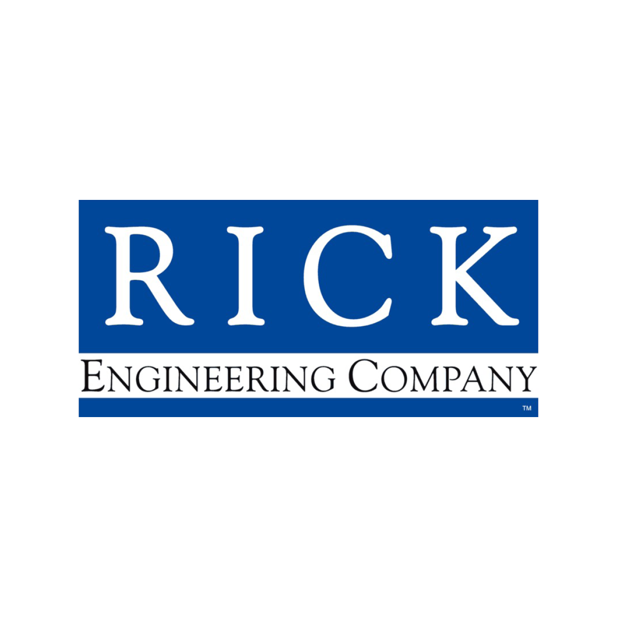 Rick Engineering Company