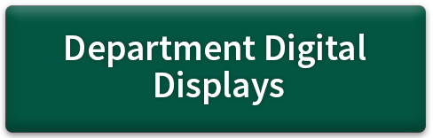 Department Digital Displays