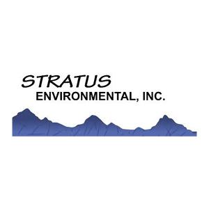 Stratus Environmental, Inc.