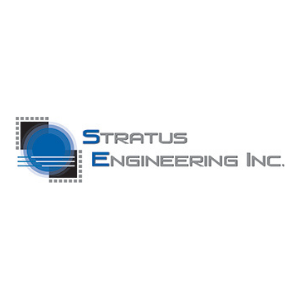 Stratus Engineering