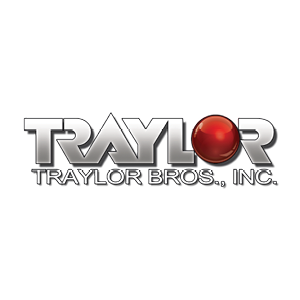 Traylor Bros, Inc.