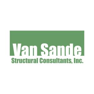 Van Sande Structural Consultants, Inc.