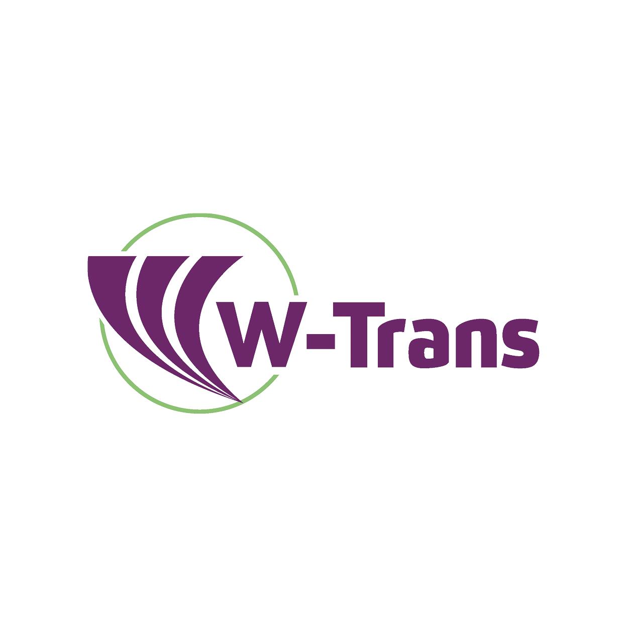 W-Trans