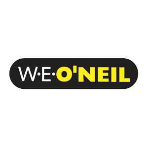 W.E. O'Neil