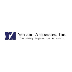 Yeh and associates logo