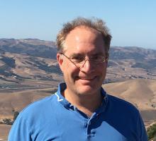 Professor Stefan Talke Receives Funding for Proposal