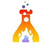 SCM Logo Placeholder