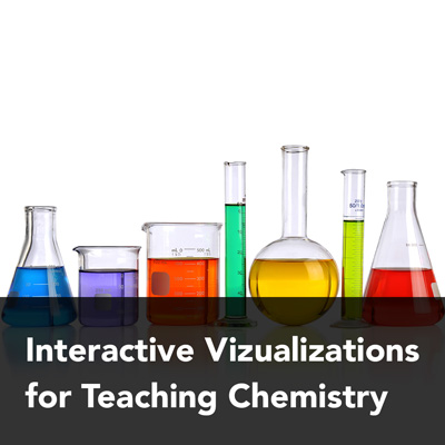 Chemistry Vizualization