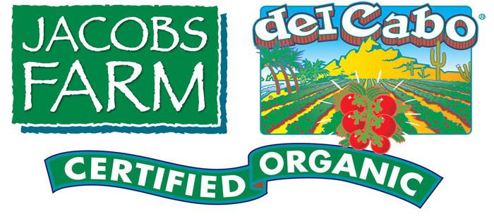 Jacobs Farm del Cabo