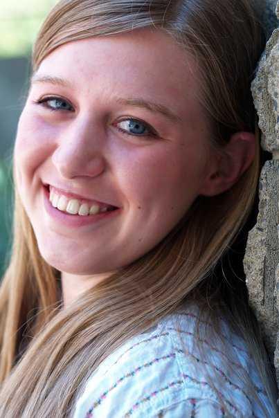 Dr. Joanna Laird