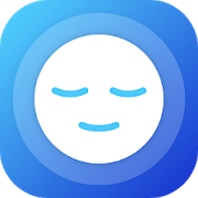 Mind Shift CBT Anxiety Relief phone app icon