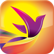 Recovery Road Eating Disorder Management phone app icon