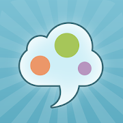 Self-Help Anxiety Management phone app icon