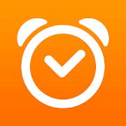 Sleep Cycle Alarm for sleep aid phone app icon