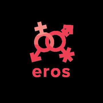 link-EROS-short