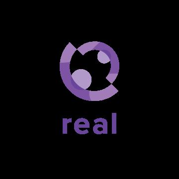 link-REAL-short
