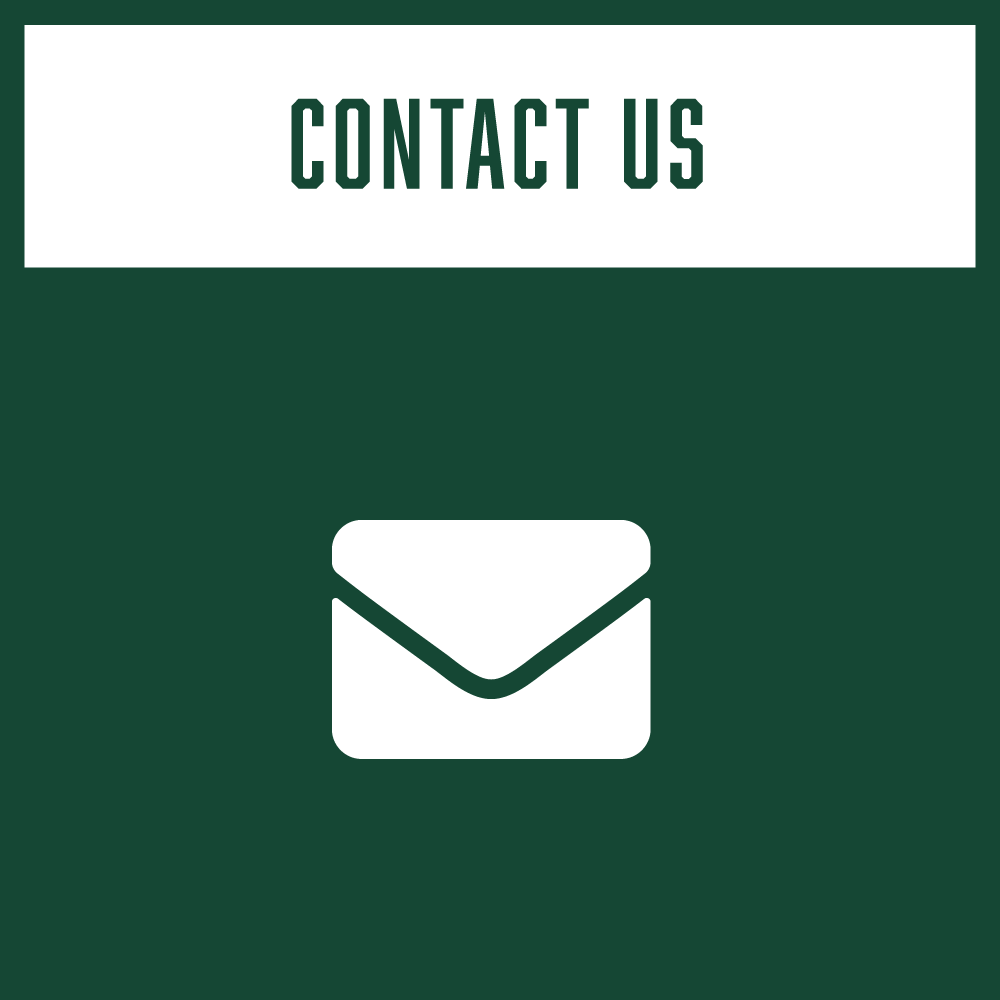 Contact Us square icon