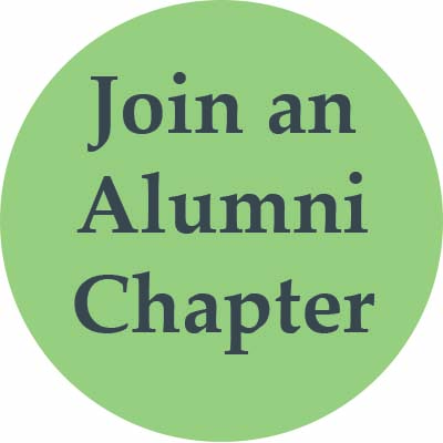 Join an Alumni Chapter