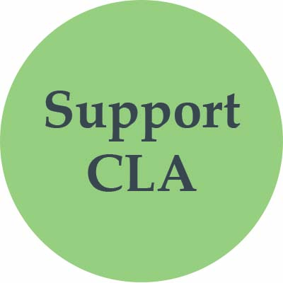 Support CLA