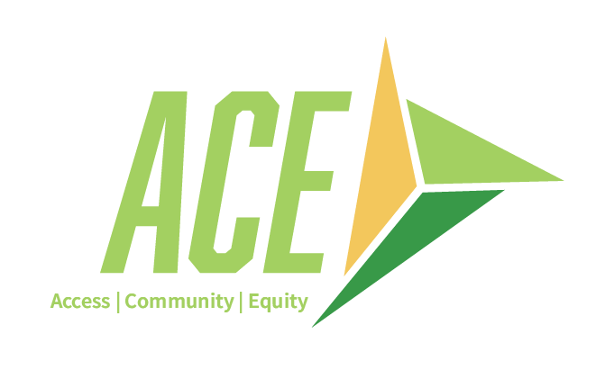 ACE graphic