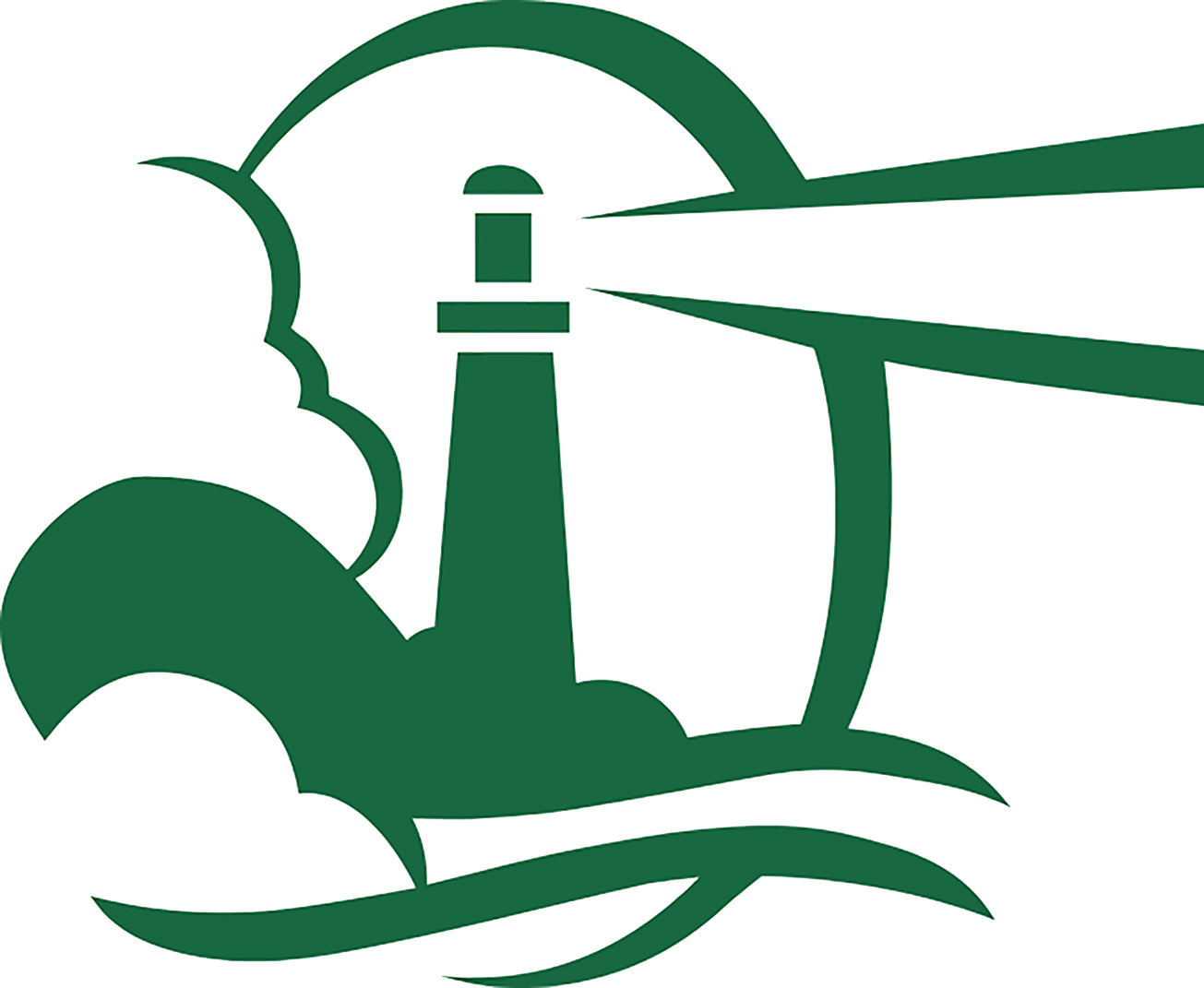 BEACoN lighthouse logo