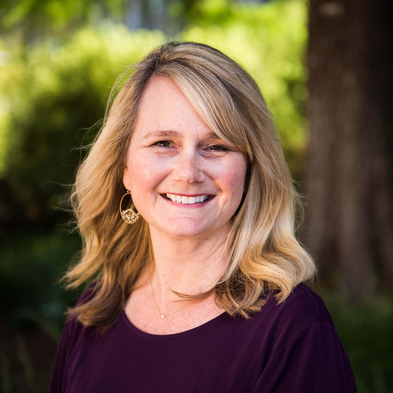 Debi Schwartz, Administrative Coordinator Cal Poly CLA
