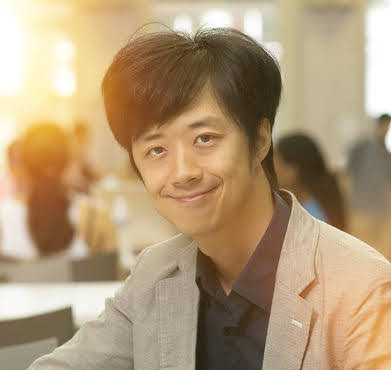 Hocheol Yang